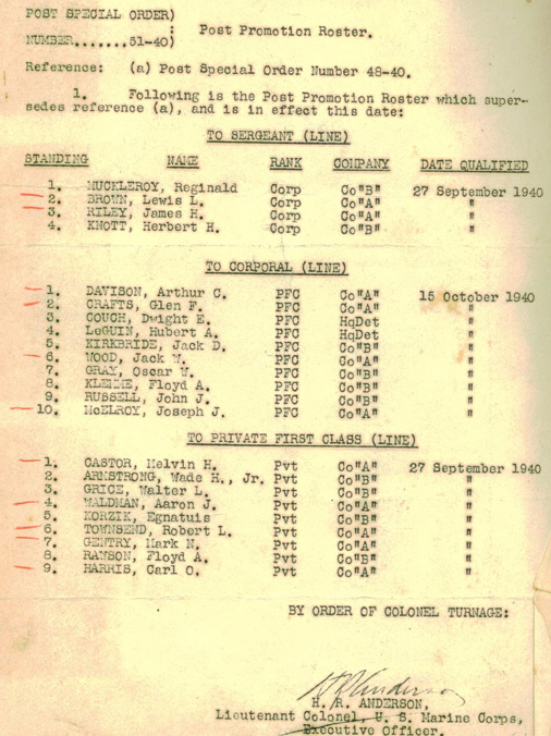 promotions_1940.jpg